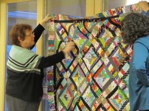 5-1-123-19-13 Diane's workshop 014 (2)